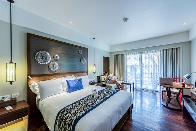 apartment-1822409_640